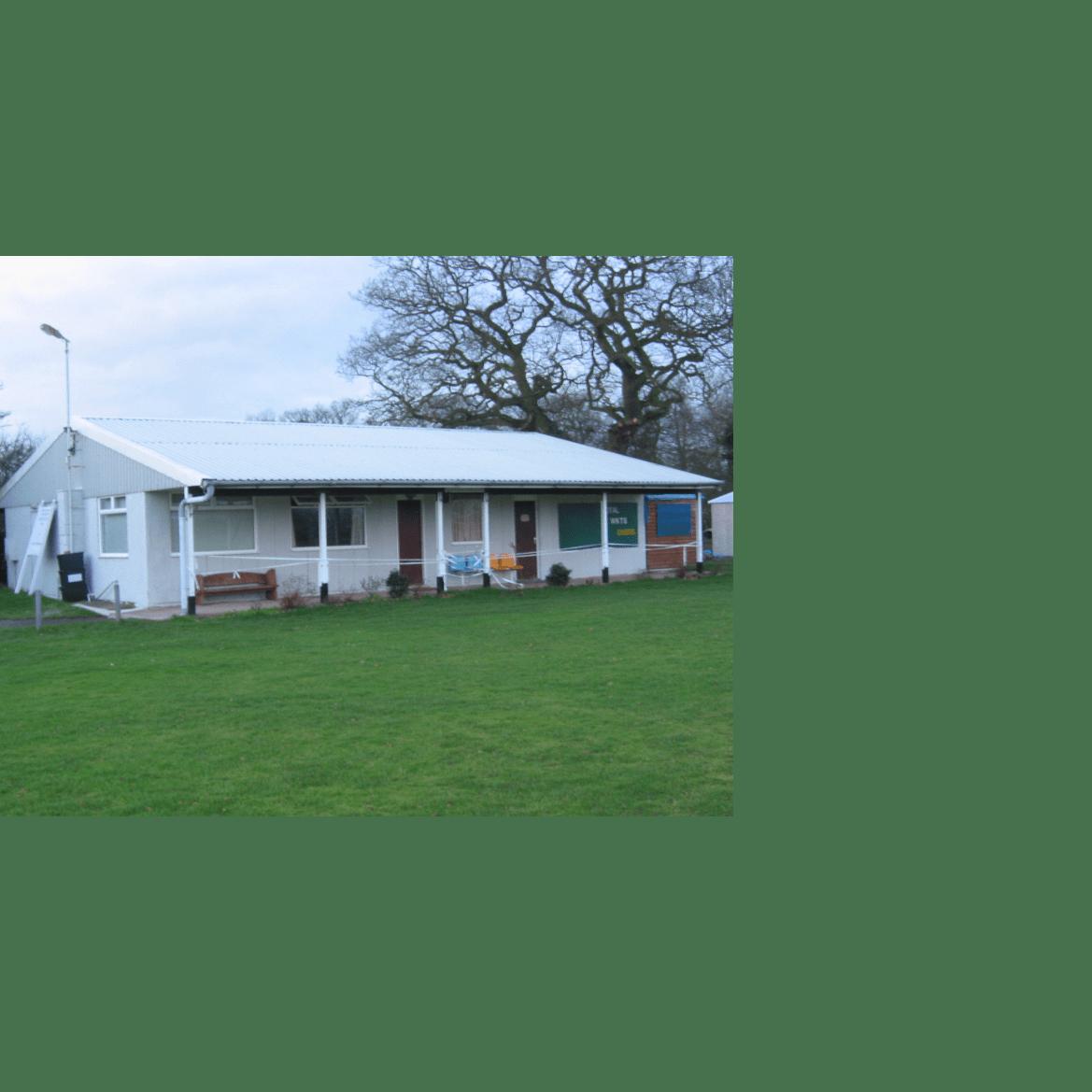 Norton Lindsey & Wolverton Cricket Club