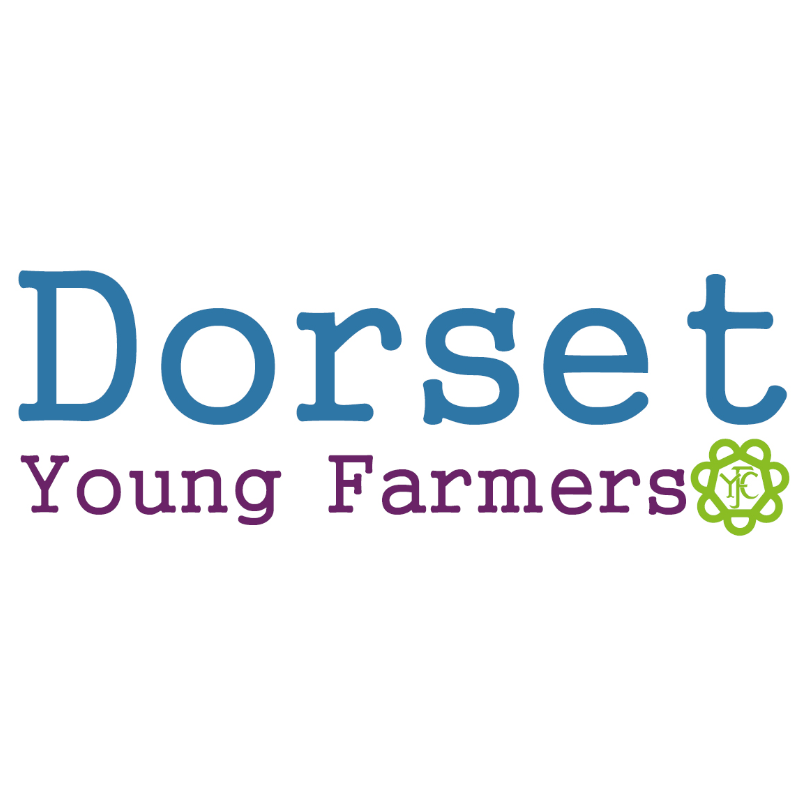 Dorset Young Farmers Clubs