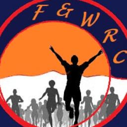 Freck & Warton Running Club