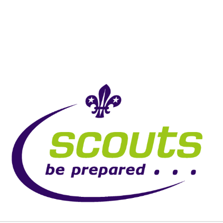 World Scout Jamboree USA 2019 - Isabelle Weedon