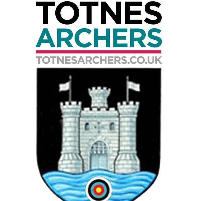 Totnes Archers