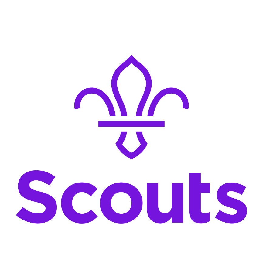 Ryton Scout Group