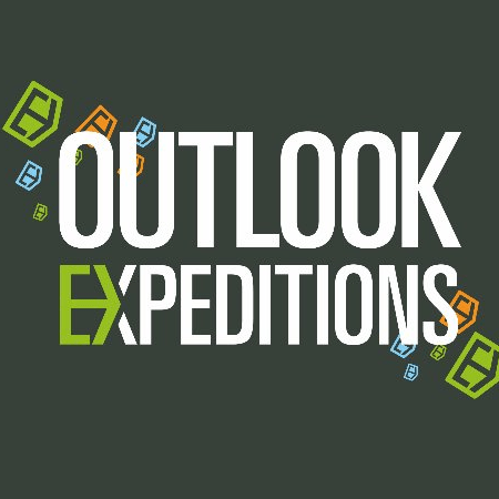 Outlook Expedition Costa Rica 2020 - Maya Coleman Seed
