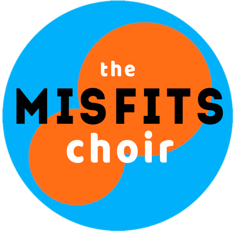 Misfits Music Foundation
