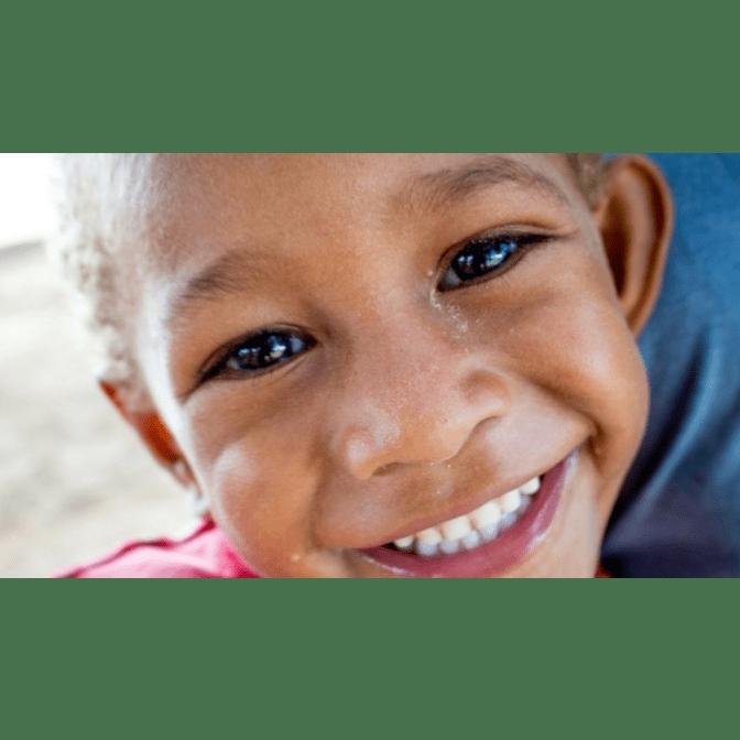 Think Pacific Fiji 2018 - Erin Bushby
