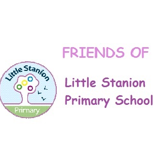 Friends of Little Stanion School - Little Stanion, Corby