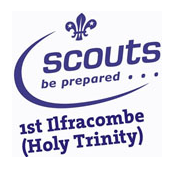 1st Ilfracombe (Holy Trinity) Scout Group
