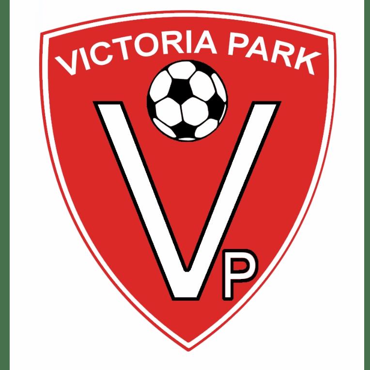 Victoria Park FC 2005