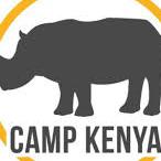 Camps International Kenya 2021 - Tilly Bunyan