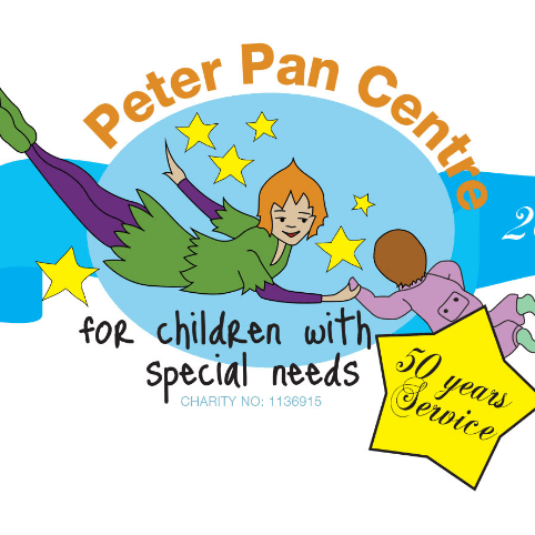 Peter Pan Nursery Limited - Newcastle-under-Lyme