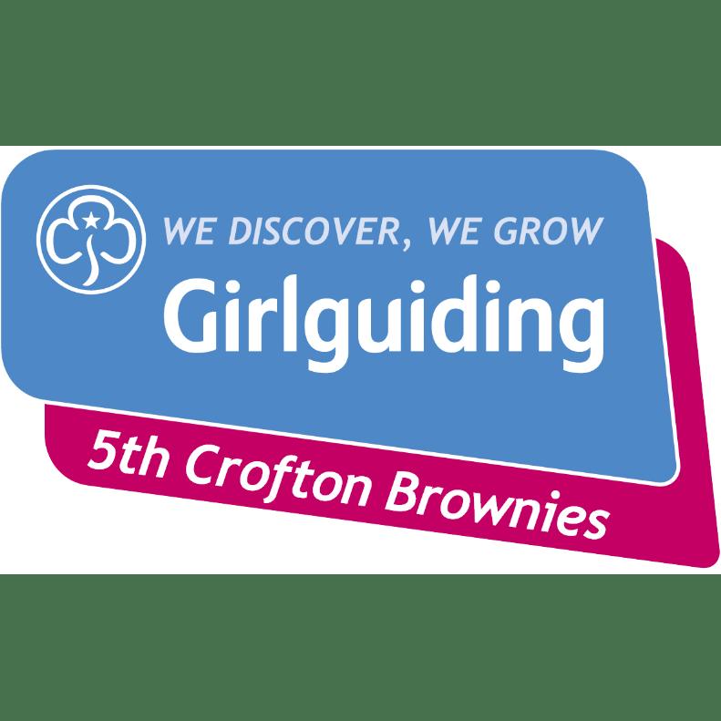 5th Crofton Brownies