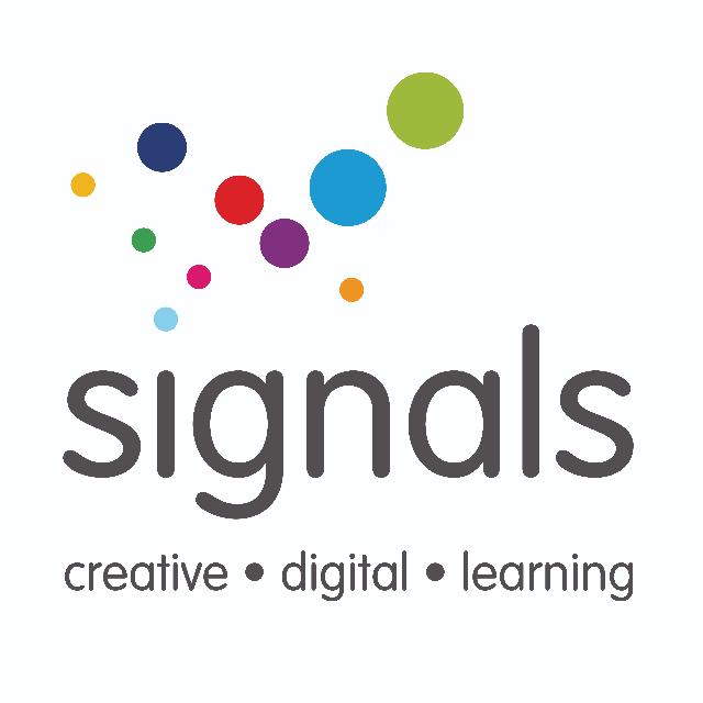 Signals Essex Media Centre Ltd