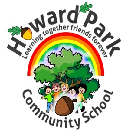 Howard Park Community School