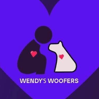 Wendys woofers