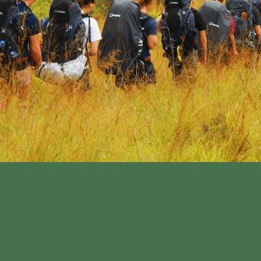 World Challenge Mozambique 2020 - Carys Wright