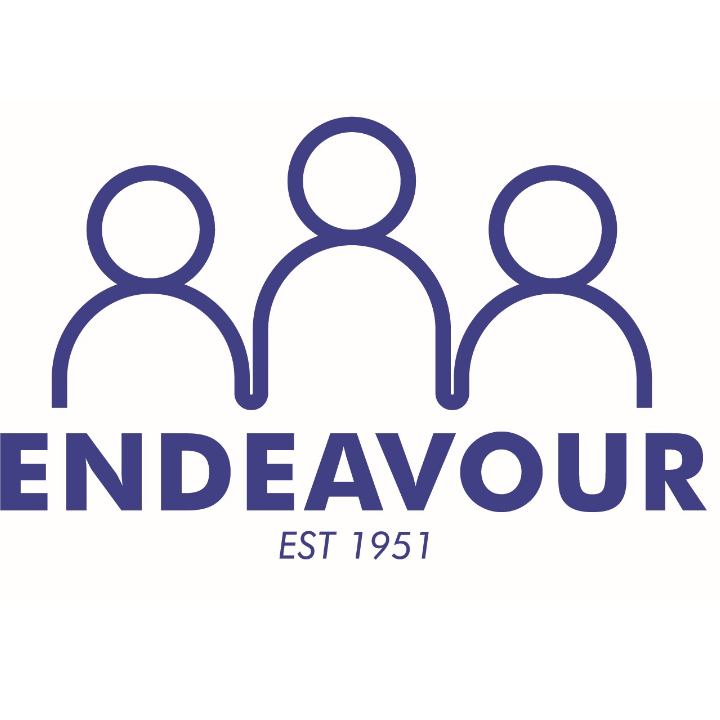 Endeavour Youth Club