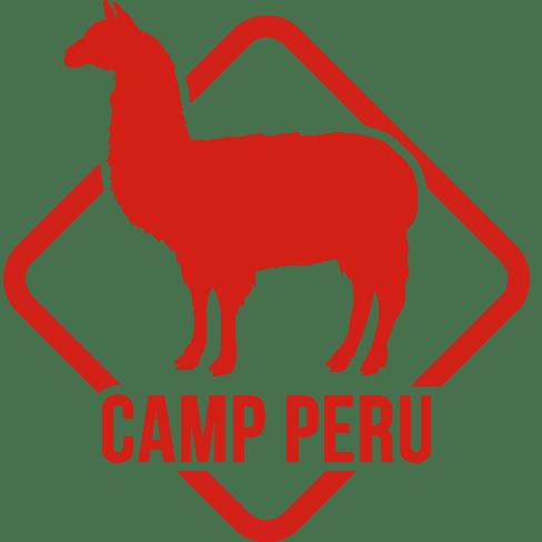 Camps International Peru 2021 - Harry Carpenter