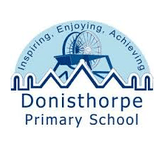 Donisthorpe Primary School PTFA