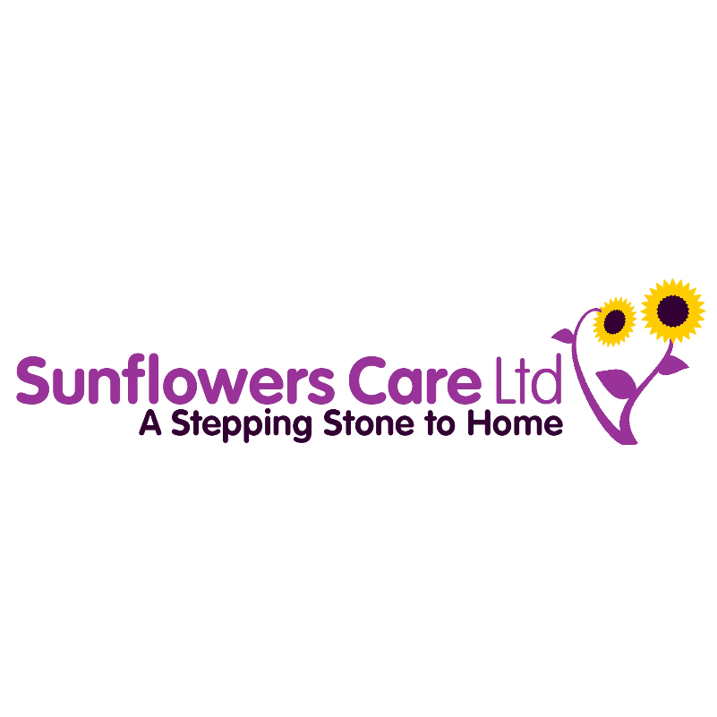 Support 4 Sunflowers