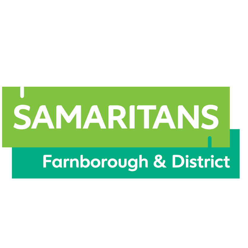 Samaritans of Farnborough and District