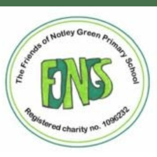 Notley Green Primary School