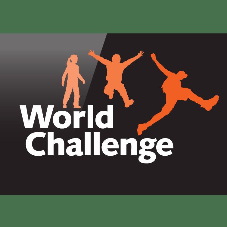 World Challenge Costa Rica 2018 - Elise Owens