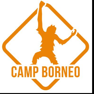 Camps International Borneo 2021 - Oliver Dawson