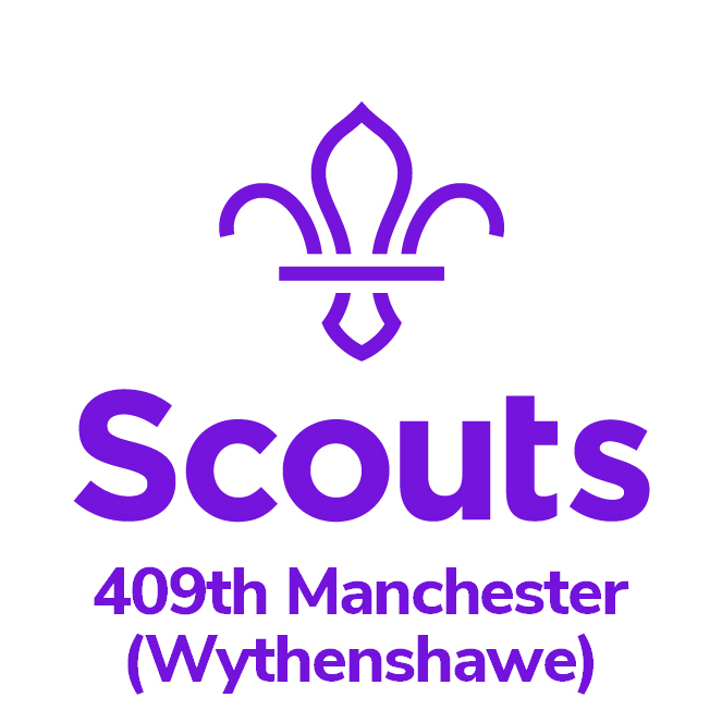 409th Manchester (William Temple) Scouts
