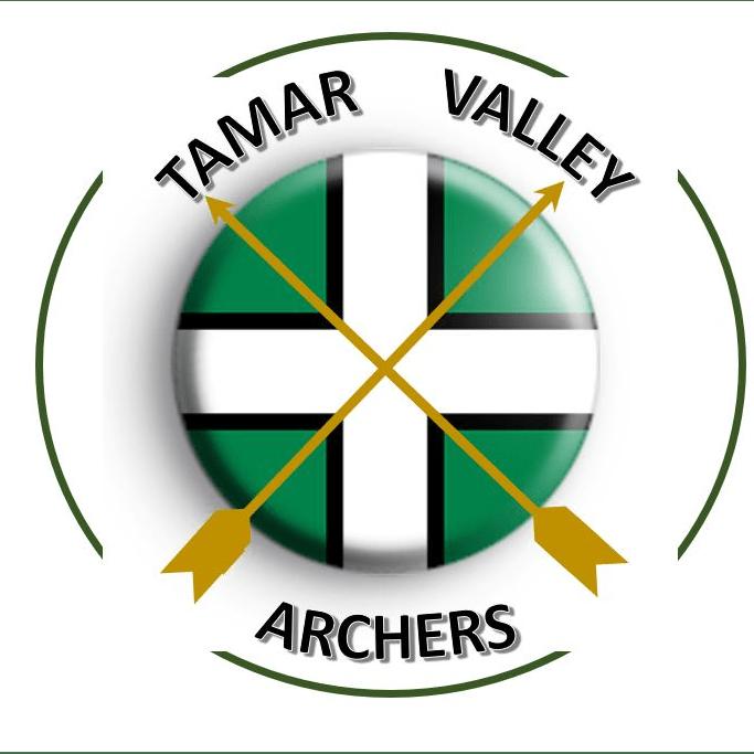 Tamar Valley Archers