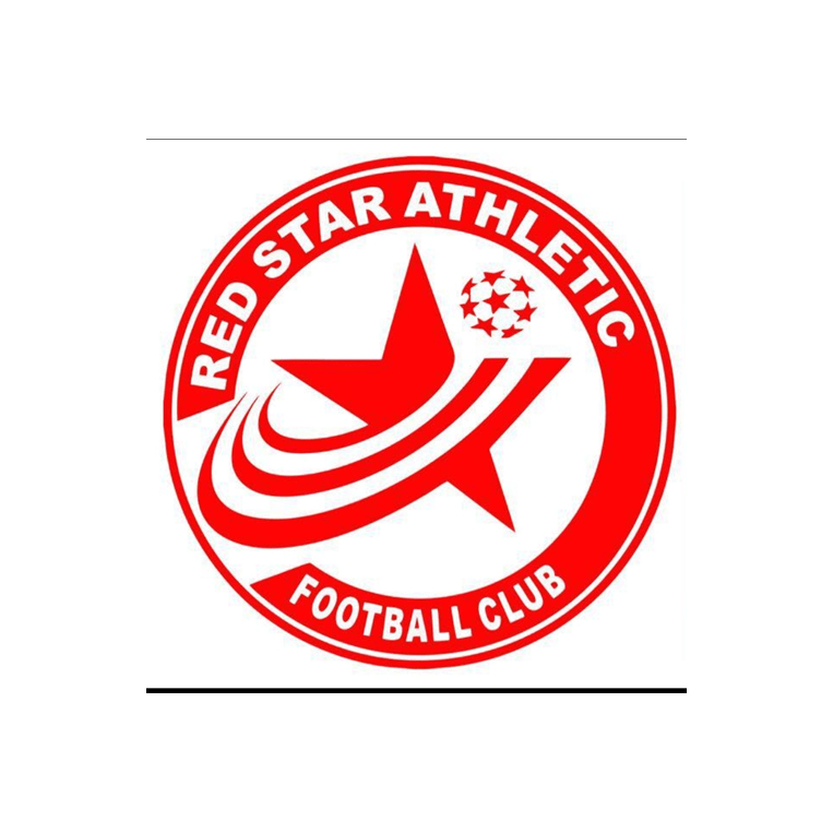 Red Star Athletic FC