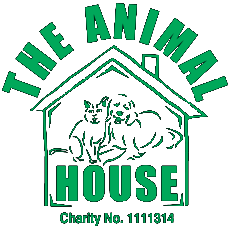 The Animal House Rescue - Birmingham