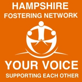 Hampshire Fostering Network - HFN