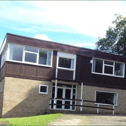 Durham Camp House
