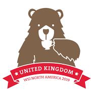 World Scout Jamboree North America 2019 - Mariana Shuvalova