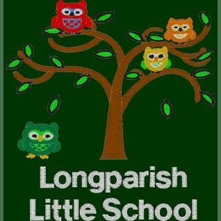 Longparish Little School (Pre-school) - Andover