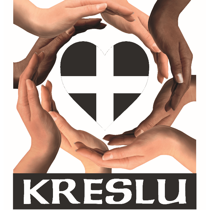 Kreslu Police Charity