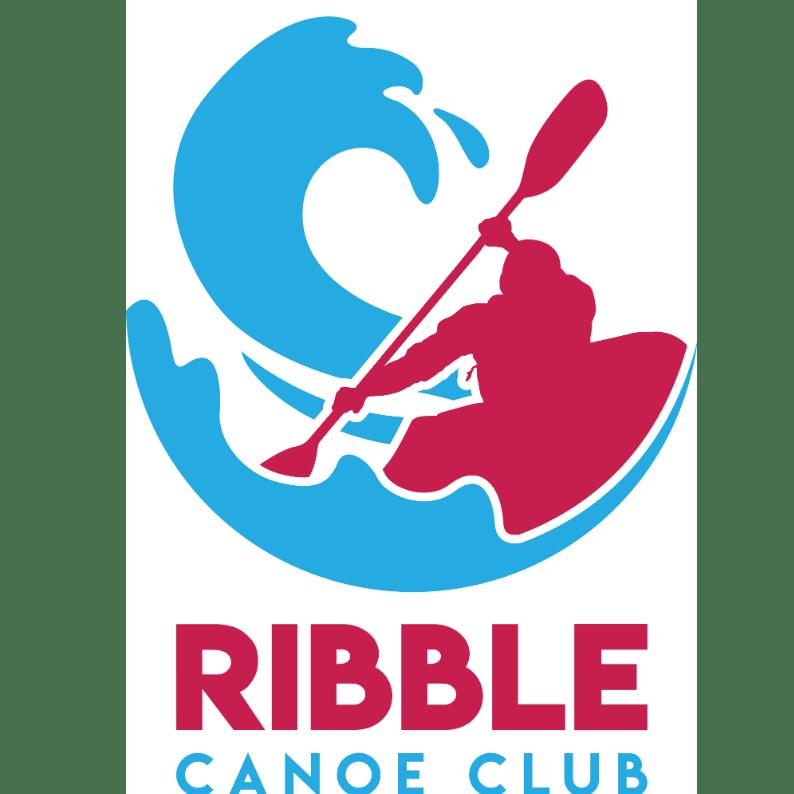 Ribble Canoe Club