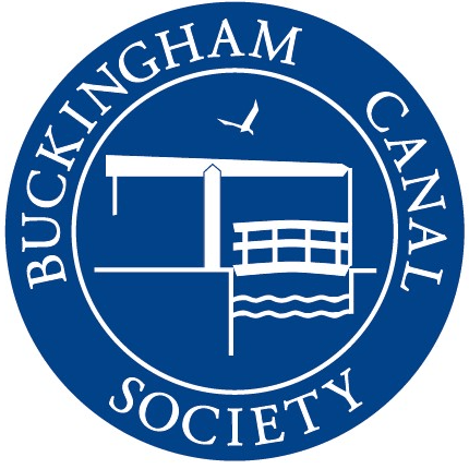 Buckingham Canal Society
