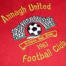 Annagh Utd FC