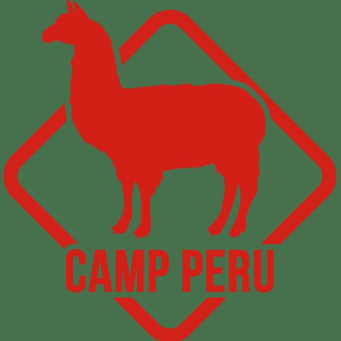 Camps International Peru 2020 - Leo Wildman