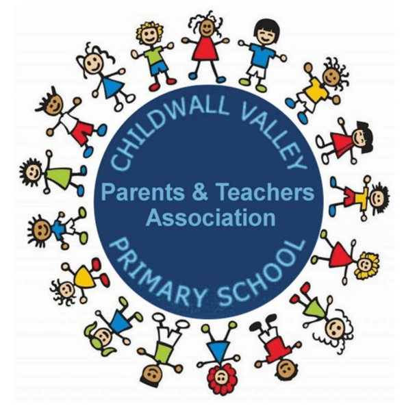 Childwall Valley Primary PTA