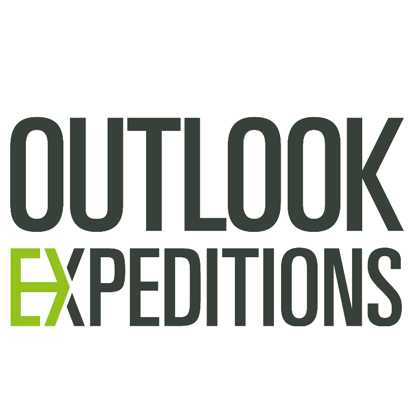 Outlooks Expeditions Tanzania 2021 - George Miller