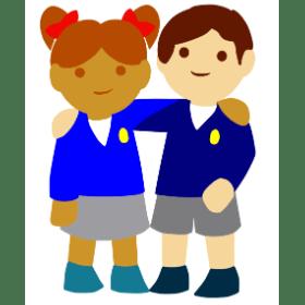 St Barnabas Primary School PTA - Bristol