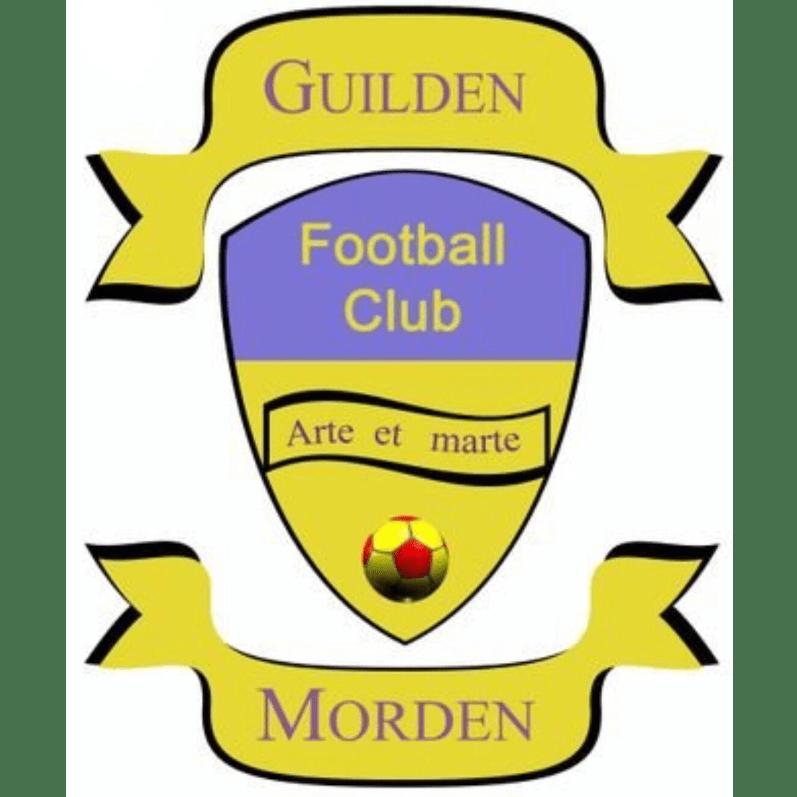 Guilden Morden FC