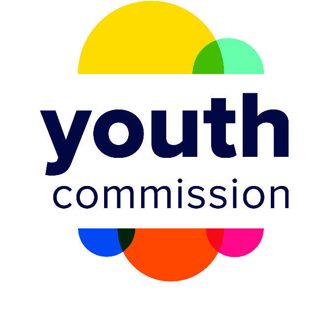 Youth Commission for Guernsey and Alderney