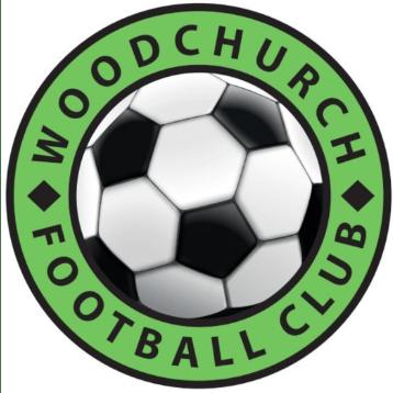Woodchurch Football Club
