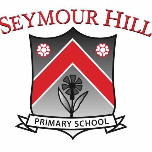 Seymour Hill Primary School