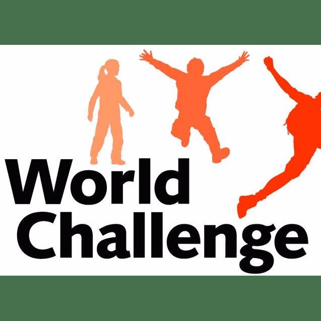 World Challenge Costa Rica 2018 - Ellie Corrigan Clarke