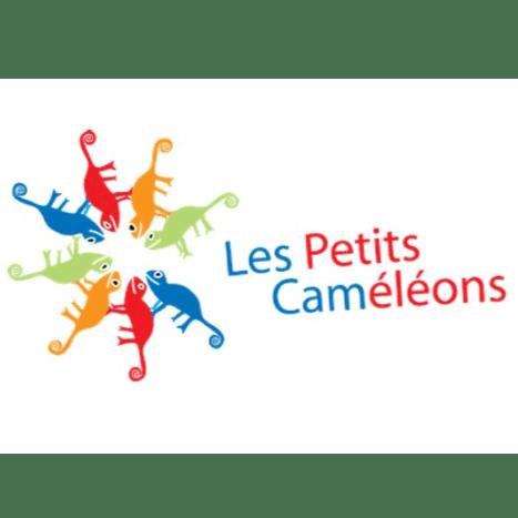 Les Petits Cameleons