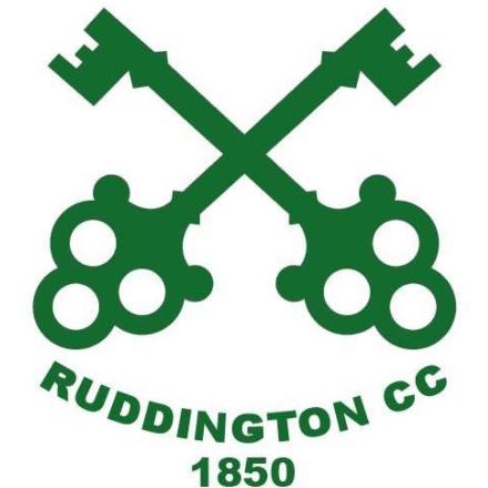 Ruddington Cricket Club
